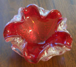 retro_art_glass_vintage_collectible_amberina_crackle_glass_collectors001007.jpg