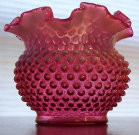 retro_art_glass_vintage_collectible_amberina_crackle_glass_collectors001008.jpg